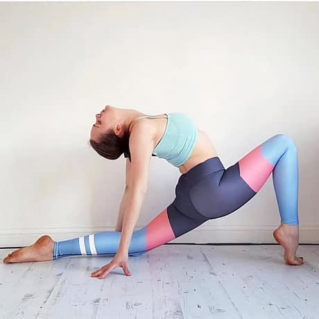 Women-Push-Up-Elastic-Force-Summer-Autumn-Style-Fashion-Leggings-Workout-Sporting-Outdoor-Breathable-Leggings-For-2.jpg