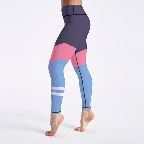 Women-Push-Up-Elastic-Force-Summer-Autumn-Style-Fashion-Leggings-Workout-Sporting-Outdoor-Breathable-Leggings-For.jpg