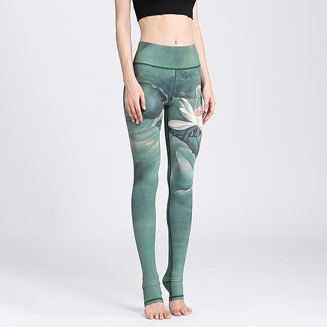 SALSPOR-Printed-Leggings-Women-Mid-Waist-Skinny-Ink-Flower-Workout-Jeggings-Female-Elastic-Force-Fitness-Legging-1.jpg