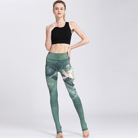 SALSPOR-Printed-Leggings-Women-Mid-Waist-Skinny-Ink-Flower-Workout-Jeggings-Female-Elastic-Force-Fitness-Legging-2.jpg