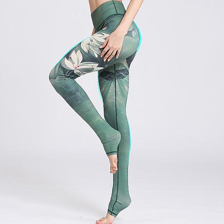 SALSPOR-Printed-Leggings-Women-Mid-Waist-Skinny-Ink-Flower-Workout-Jeggings-Female-Elastic-Force-Fitness-Legging-3.jpg