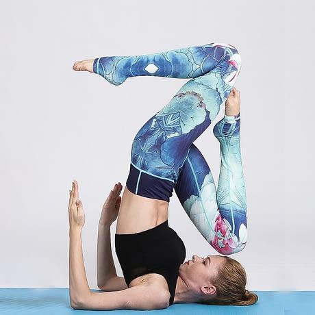 SALSPOR-Printed-Leggings-Women-Mid-Waist-Skinny-Ink-Flower-Workout-Jeggings-Female-Elastic-Force-Fitness-Legging-4.jpg