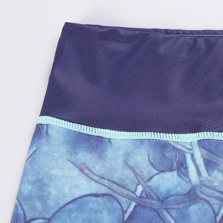 SALSPOR-Printed-Leggings-Women-Mid-Waist-Skinny-Ink-Flower-Workout-Jeggings-Female-Elastic-Force-Fitness-Legging-5.jpg