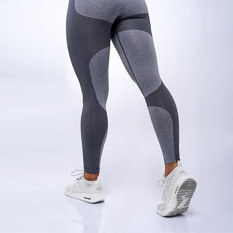 SALSPOR-Women-Sexy-High-Elastic-Fitness-Leggings-Women-s-Hip-Push-Up-Leggins-Female-Casual-Slim-3.jpg