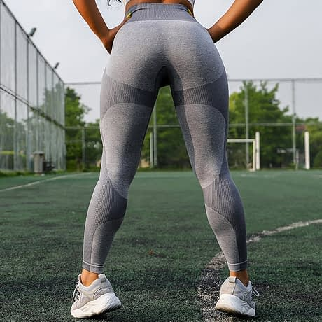 SALSPOR-Women-Sexy-High-Elastic-Fitness-Leggings-Women-s-Hip-Push-Up-Leggins-Female-Casual-Slim-4.jpg