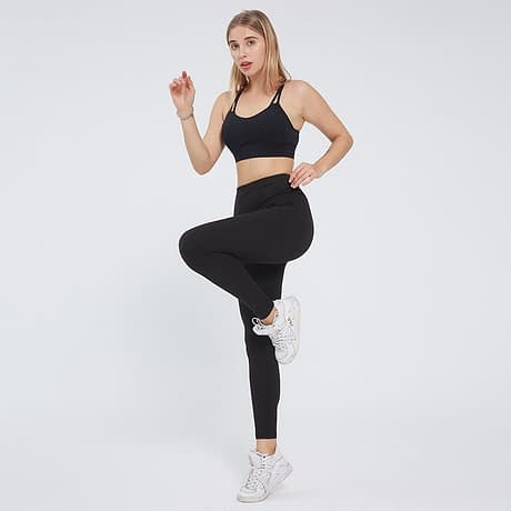 SVOKOR-Fitness-Leggings-Sexy-Solid-Leggings-Women-Push-Up-High-Waist-Workout-Pants-Gym-Clothes-Seamless-1.jpg
