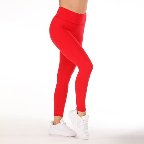 SVOKOR-Fitness-Leggings-Sexy-Solid-Leggings-Women-Push-Up-High-Waist-Workout-Pants-Gym-Clothes-Seamless-2.jpg