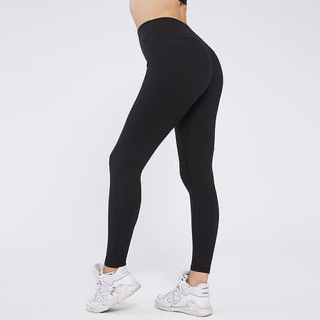 SVOKOR-Fitness-Leggings-Sexy-Solid-Leggings-Women-Push-Up-High-Waist-Workout-Pants-Gym-Clothes-Seamless-3.jpg