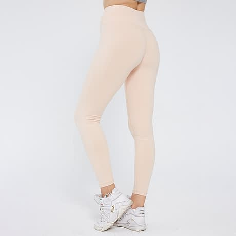 SVOKOR-Fitness-Leggings-Sexy-Solid-Leggings-Women-Push-Up-High-Waist-Workout-Pants-Gym-Clothes-Seamless.jpg