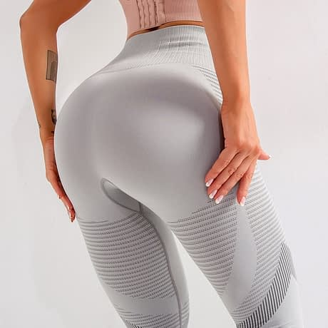 SVOKOR-High-Waist-Fitness-Leggings-Women-Sexy-Seamless-Leggings-Hollow-Printed-Workout-Pants-Push-Up-Slim-1.jpg