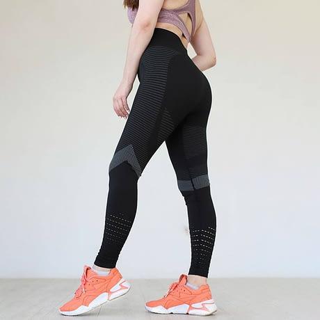 SVOKOR-High-Waist-Fitness-Leggings-Women-Sexy-Seamless-Leggings-Hollow-Printed-Workout-Pants-Push-Up-Slim.jpg