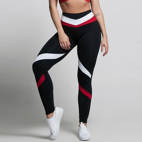 SVOKOR-Leggings-Women-Fashion-Push-Up-Stitching-Leggings-Mujer-High-Waist-High-Elastic-Leginsy-Damskie-1.jpg