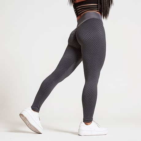 SVOKOR-Leggings-Women-High-Waist-Dot-Fitness-leggins-High-stretch-sportswear-1.jpg