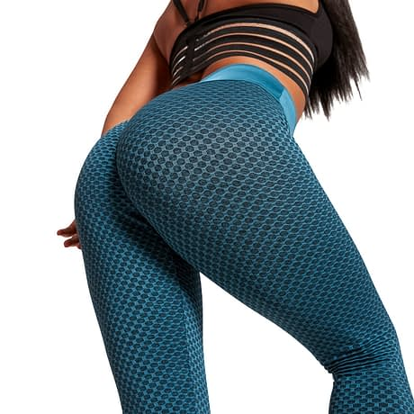SVOKOR-Leggings-Women-High-Waist-Dot-Fitness-leggins-High-stretch-sportswear.jpg