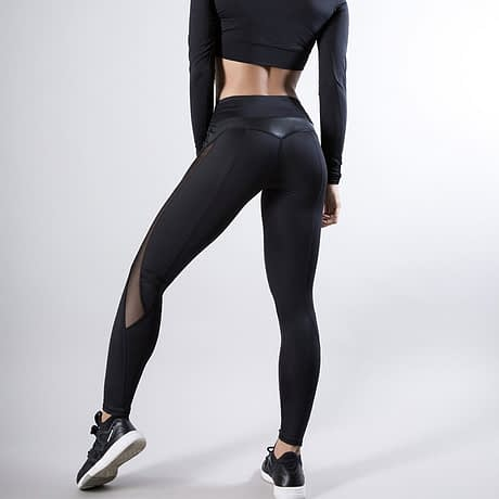 SVOKOR-Mesh-Women-Fitness-Leggings-Black-Leather-Stitching-Mesh-High-Waist-Leggings-Polyester-Hip-Training-Sexy.jpg
