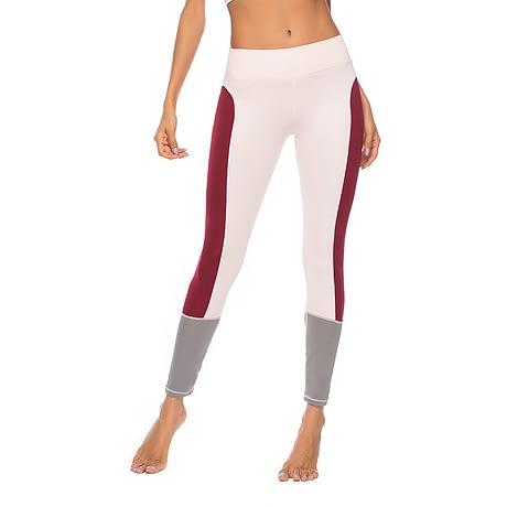 SVOKOR-Sexy-Hips-Women-Pants-Push-Up-Skinny-Workout-Leggings-Femme-High-Waist-Patchwork-Jeggings-Elasti-1.jpg