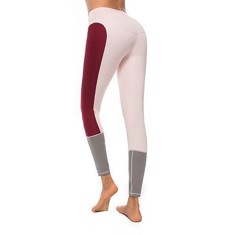SVOKOR-Sexy-Hips-Women-Pants-Push-Up-Skinny-Workout-Leggings-Femme-High-Waist-Patchwork-Jeggings-Elasti-2.jpg