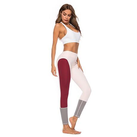 SVOKOR-Sexy-Hips-Women-Pants-Push-Up-Skinny-Workout-Leggings-Femme-High-Waist-Patchwork-Jeggings-Elasti-5.jpg