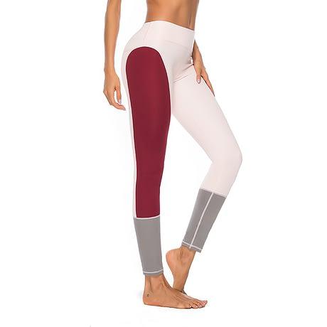 SVOKOR-Sexy-Hips-Women-Pants-Push-Up-Skinny-Workout-Leggings-Femme-High-Waist-Patchwork-Jeggings-Elasti.jpg