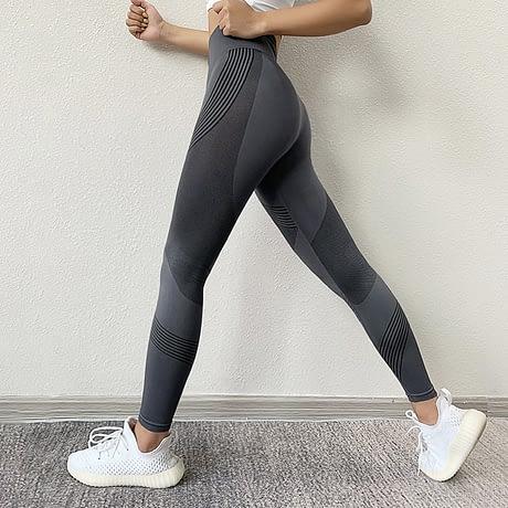 SVOKOR-Women-Leggings-High-Waist-Peach-Hips-Gym-Leggings-Quick-drying-Sports-Stretch-Fitness-Pants-1.jpg