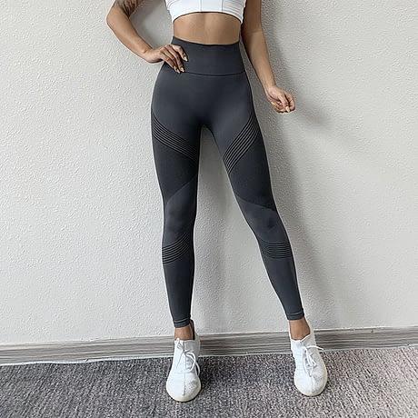SVOKOR-Women-Leggings-High-Waist-Peach-Hips-Gym-Leggings-Quick-drying-Sports-Stretch-Fitness-Pants-4.jpg