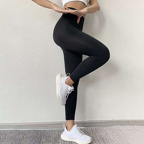 SVOKOR-Women-Leggings-High-Waist-Peach-Hips-Gym-Leggings-Quick-drying-Sports-Stretch-Fitness-Pants-5.jpg