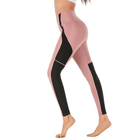 SVOKOR-Women-Mesh-Patchwork-Leggings-Fitness-Elastic-Slim-Jeggings-Casual-High-Waist-Female-Pants-With-Pocket-1.jpg