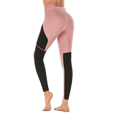 SVOKOR-Women-Mesh-Patchwork-Leggings-Fitness-Elastic-Slim-Jeggings-Casual-High-Waist-Female-Pants-With-Pocket-2.jpg