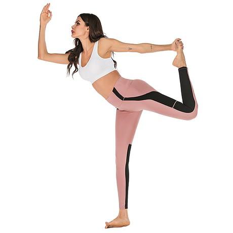 SVOKOR-Women-Mesh-Patchwork-Leggings-Fitness-Elastic-Slim-Jeggings-Casual-High-Waist-Female-Pants-With-Pocket-5.jpg
