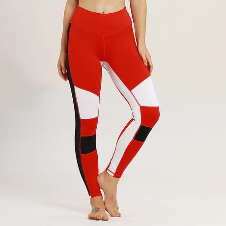 SVOKOR-Women-s-Leggings-Black-High-Waist-Stitching-Printing-Fitness-Leggings-Casual-Sports-Breathable-Polyester-Legging-1.jpg