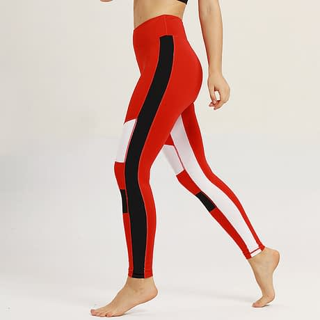 SVOKOR-Women-s-Leggings-Black-High-Waist-Stitching-Printing-Fitness-Leggings-Casual-Sports-Breathable-Polyester-Legging-3.jpg