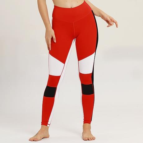 SVOKOR-Women-s-Leggings-Black-High-Waist-Stitching-Printing-Fitness-Leggings-Casual-Sports-Breathable-Polyester-Legging-5.jpg