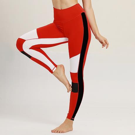 SVOKOR-Women-s-Leggings-Black-High-Waist-Stitching-Printing-Fitness-Leggings-Casual-Sports-Breathable-Polyester-Legging.jpg