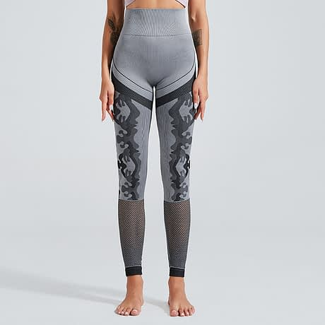 SVOKOR-Women-s-Leggings-High-Waist-Stitching-Camouflage-Printed-Leggings-Sexy-Hollow-Bodybuilding-Seamless-Pants-2.jpg
