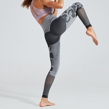 SVOKOR-Women-s-Leggings-High-Waist-Stitching-Camouflage-Printed-Leggings-Sexy-Hollow-Bodybuilding-Seamless-Pants-5.jpg