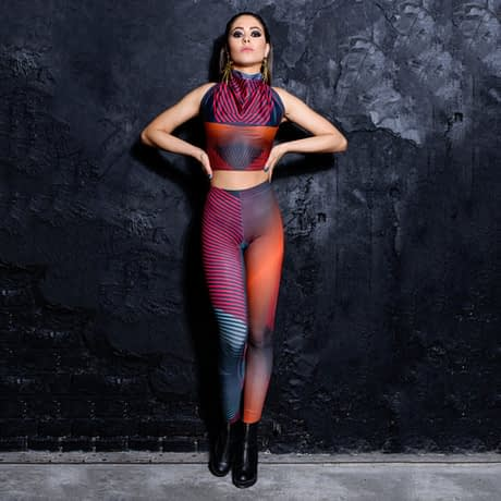 Red-Blue-Striped-stitching-gradient-Print-Punk-Stretchy-Trousers-Casual-Pants-Womens-Novelty-Fitness-leggings-colorfully-2.jpg