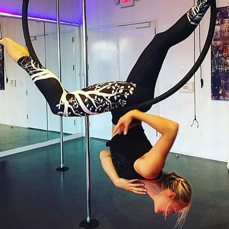Fashion-Fitness-Printed-Leggings-Women-Push-Up-High-Waist-Leggings-3D-Digital-Tree-Print-Slim-Polyester-5.jpg