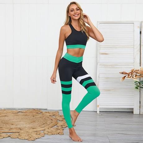 Sport-Leggings-top-Yoga-Set-Pants-Bra-Suit-Woman-Sportswear-2-Piece-High-Waist-Buttocks-Tight-3.jpg