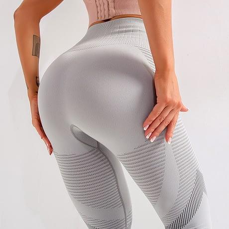 ATHVOTAR-Black-Fitness-Women-Leggings-Elastic-Seamless-High-Waist-Workout-Leggins-Mujer-Super-Stretch-Sporting-Leggings-3.jpg