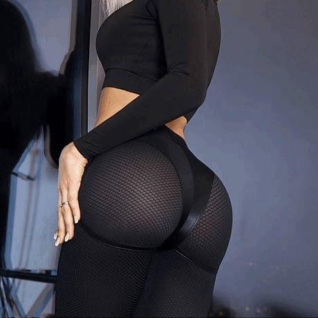Women-High-Waist-Patchwork-Leggins-Mujer-Sexy-Mesh-Black-Legging-Female-Workout-Breathable-Leggings.jpg