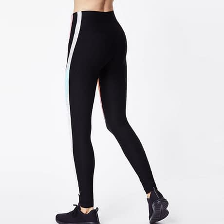 Quickitout-New-Arrival-Women-Leggings-Fitness-Silm-Clothing-Colors-Stripes-Printed-Leggings-Wicking-Force-Jeggings-Drop-3.jpg