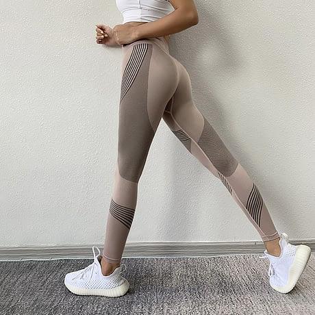 NORMOV-Seamless-Women-Leggings-Casual-High-Waist-Push-Up-Ankle-Length-Leggings-Workout-Jeggings-Patchwork-Fitness-3.jpg