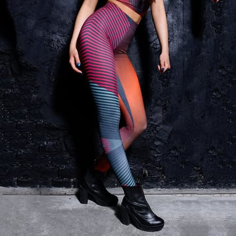 Red-Blue-Striped-stitching-gradient-Print-Punk-Stretchy-Trousers-Casual-Pants-Womens-Novelty-Fitness-leggings-colorfully.jpg
