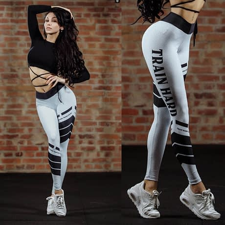 NORMOV-Push-Up-Female-Legging-Fitness-Leggings-Women-High-Waist-Elasticity-Letter-Print-Causal-Pants-Breathable-4.jpg