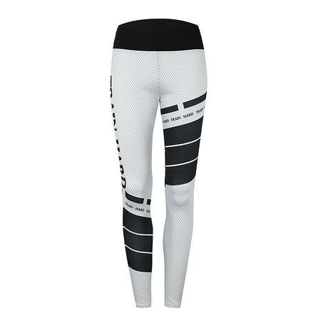 NORMOV-Push-Up-Female-Legging-Fitness-Leggings-Women-High-Waist-Elasticity-Letter-Print-Causal-Pants-Breathable.jpg
