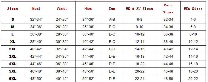 chart-s-m-l-6xl