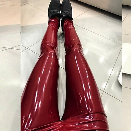 S-3XL-Plus-Size-wet-look-Leather-Leggings-Women-High-Waist-Leggings-Stretch-Slim-red-Black.jpg