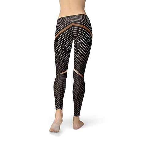 New-Arrival-Sexy-Women-s-Leggings-Push-Up-Sportswear-Skinny-Leggings-Outdoor-Sporting-Elastic-Force-Polyester-4.jpg