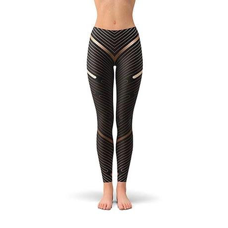 New-Arrival-Sexy-Women-s-Leggings-Push-Up-Sportswear-Skinny-Leggings-Outdoor-Sporting-Elastic-Force-Polyester.jpg