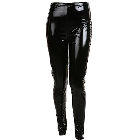 S-3XL-Plus-Size-wet-look-Leather-Leggings-Women-High-Waist-Leggings-Stretch-Slim-red-Black-4.jpg
